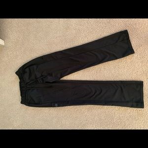 Dickies black scrub bottoms